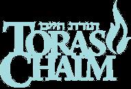 Toras Chaim